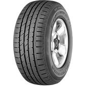 Continental ContiCrossContact LX Sport 285/45 R21 113 H