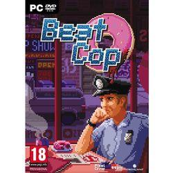 Beat Cop (PC)