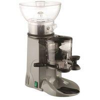 Pozostała gastronomia, Młynek do kawy | 1300-1600 obr./min | 0,5 kg | 270W | 170x340x(H)410mm
