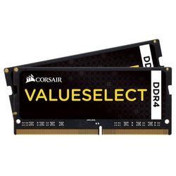 RAM DDR4 Corsair 2x16GB 2133MHz [CMSO32GX4M2A2133C15]