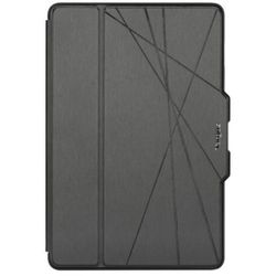 Targus Etui Click-In Case for Samsung Galaxy Tab S5e (2019) - czarne