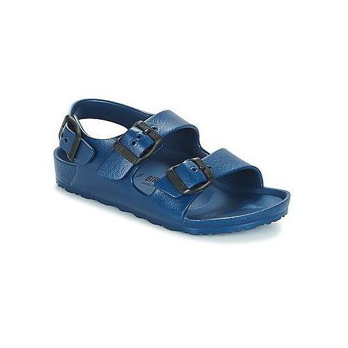Sandały dziecięce, Sandały Birkenstock MILANO-EVA 5% zniżki z kodem PL5SO21. Nie dotyczy produktów partnerskich.