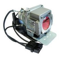 Lampy do projektorów, Lampa do BENQ 5J.01201.001 - oryginalna lampa z modułem