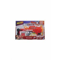 Nerf Wyrzutnia MEGA Bulldog 2Y37BI Oferta ważna tylko do 2031-06-02