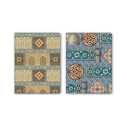 Teczki, Teczka na dokumenty FFB Arabic ROSSI