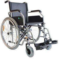Wózek inwalidzki standardowy Cruiser RF-1