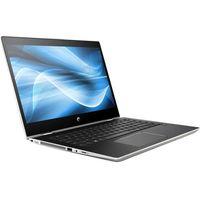 Notebooki, HP ProBook 4QW74EA