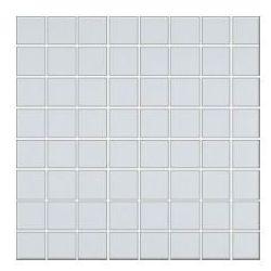 mozaika-n Inwencja I9 szara 20 x 20 OD044-032