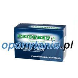 Special Tubes TR 13 ( 4.00 -8 )