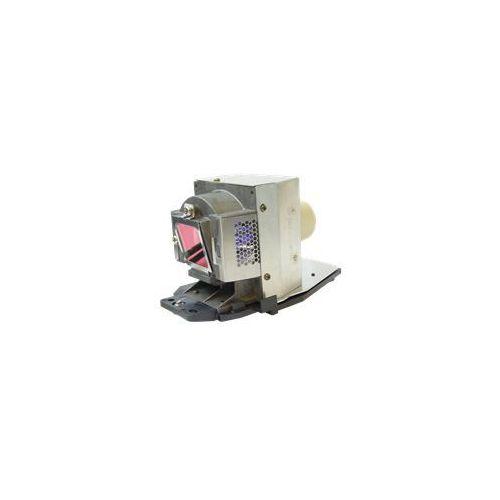 Lampy do projektorów, Lampa do ACER S5200 - kompatybilna lampa z modułem