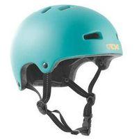 Ochraniacze na ciało, kask TSG - nipper mini solid color satin cauma green (527) rozmiar: JXXS/JXS