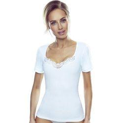 roxana bluzka damska marki Eldar
