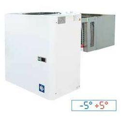 Agregat chłodniczy   2550W   400v   -5° +5°   760x1060x(H)860mm