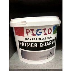 Preparat gruntujący Primer Quarzo Pigio