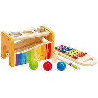 Pozostałe zabawki, Zestaw Muzyczny