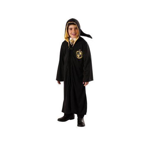 Kostiumy dla dzieci, Kostium Hufflepuff - Roz. L