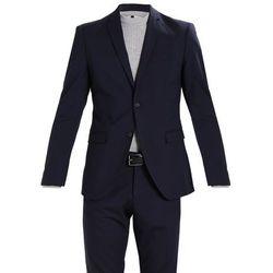 Selected Homme SHDNEWONE MYLOLOGAN SLIM FIT Garnitur navy blazer