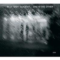 Pozostała muzyka rozrywkowa, One Is The Other - Billy Hart Quartet (Płyta CD)