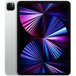 Apple iPad Pro 11 256GB 5G