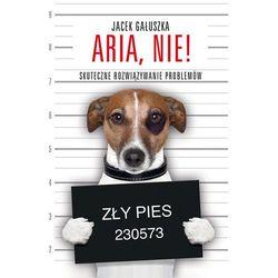 Aria nie (opr. broszurowa)