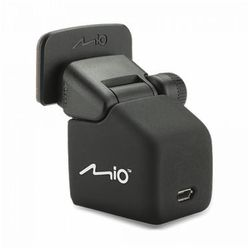 MIO MiVue A30 Kamera tylna do MiVue 785/786/788/792 Pro/698