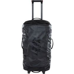 "The North Face Rolling Thunder 30"" Trolley 80L, tnf black 2020 Torby i walizki na kółkach"