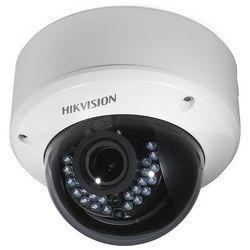 DS-2CE56D1T-VPIR Kamera HD-TVI/TurboHD 1080p 2,8mm Hikvision