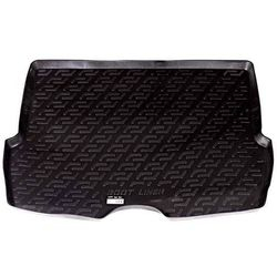 Brillant mata do bagażnika - Ford Focus I Turnier / Combi (DNW) (98-05)