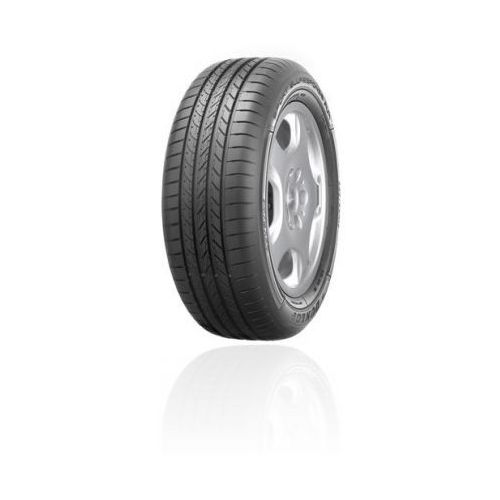 Opony letnie, Dunlop SP Sport BluResponse 195/65 R15 91 H
