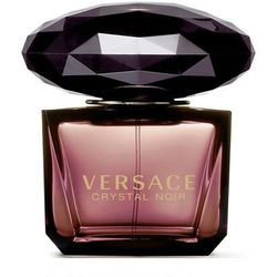 Versace Crystal Noir 90ml edt TESTER
