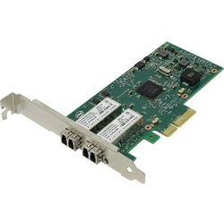 i350-F2 Karta sieciowa INTEL i350-F2 2X 1G LC