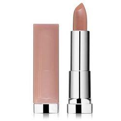 Maybelline Color Sensational Lipstick - Coffee Craze