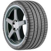 Michelin Pilot Super Sport 255/40 R18 99 Y