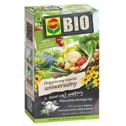 COMPO BIO organiczny nawóz uniwersalny, 2 kg
