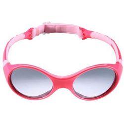 okulary przeciwsłoneczne UVA i UVb z polaryzacją Reima Ankka -50% (-50%)