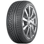 Michelin Alpin A4 185/60 R15 88 T