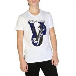 Versace Jeans B3GSB75C_36591 Zamawiając ten produkt otrzymasz kartę stałego klienta!