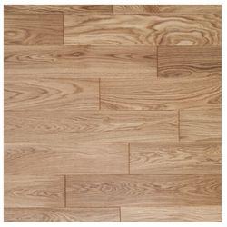 Deska trójwarstwowa Dąb Family Barlinek 1-lamelowa 0,65 m2