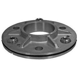 Stopa montażowa regulowana AISI316, D100/d42,4mm