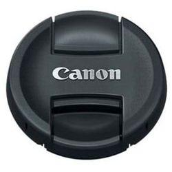 Canon EF-S Osłona obiektywu