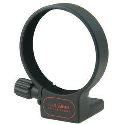 Phottix Pierścień mocujący do statywu do obiektywu Canon 80-200mm czarny