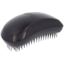 TANGLE TEEZER Salon Elite Hairbrush szczotka do wlosow Midnight Black