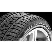 Pirelli SottoZero 3 215/55 R16 97 H