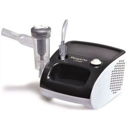 Inhalator FLAEM NUOVA Respir Air + Zamów z DOSTAWĄ JUTRO!