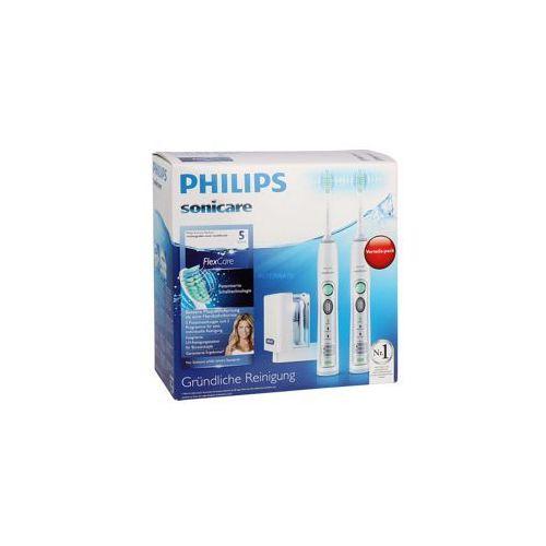Szczoteczki elektryczne, Philips HX 6932