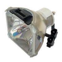 Lampy do projektorów, Lampa do HITACHI CP-X1250 - kompatybilna lampa bez modułu