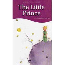 The Little Prince (opr. miękka)