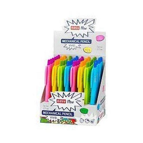 Ołówki i wkłady, Ołówek automatyczny (48szt)