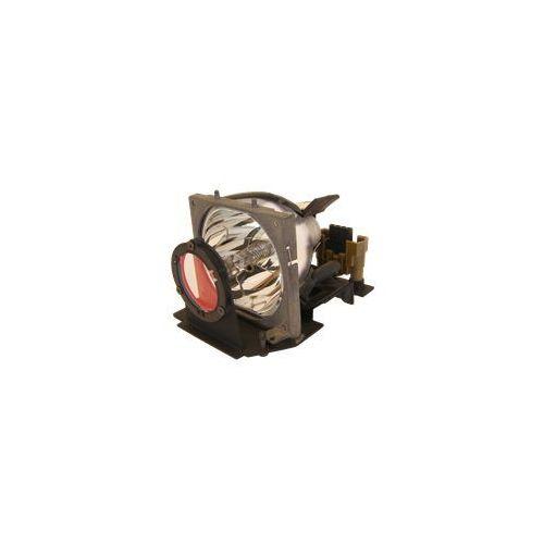 Lampy do projektorów, Lampa do OPTOMA EP744 - generyczna lampa z modułem (original inside)