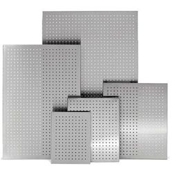 Tablica magnetyczna 40x50cm Blomus Muro